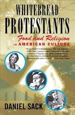 Whitebread Protestants