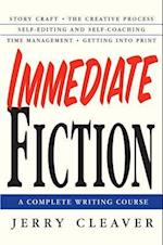 Immediate Fiction