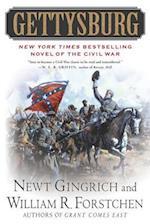 Gettysburg (Gettysburg, nr. 1)