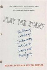 Play the Scene