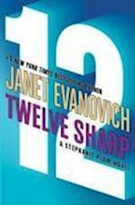 Twelve Sharp (A Stephanie Plum Novel)