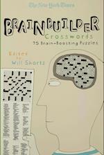 The New York Times Brainbuilder Crosswords