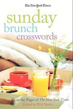The New York Times Sunday Brunch Crosswords