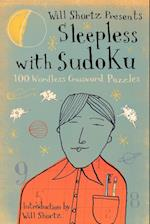 Will Shortz Presents Sleepless with Sudoku
