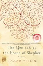 The Genizah at the House of Shepher af Tamar Yellin