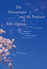 The Housekeeper and the Professor af Stephen Snyder, Yoko Ogawa