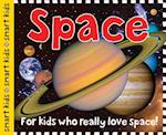 Space (Smart Kids)
