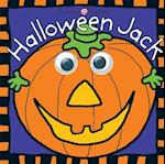 Halloween Jack (Funny Faces)