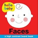 Faces (Hello Baby)