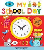My School Day (Schoolies)