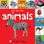 Animals (Bright Baby)