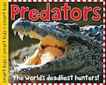 Predators (Smart Kids)