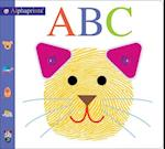 Alphaprints ABC