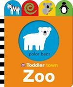 Zoo (Toddler Town)