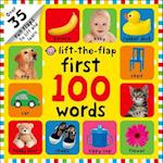 First 100 Words (First 100)