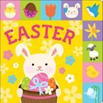 Easter (Mini Tab)