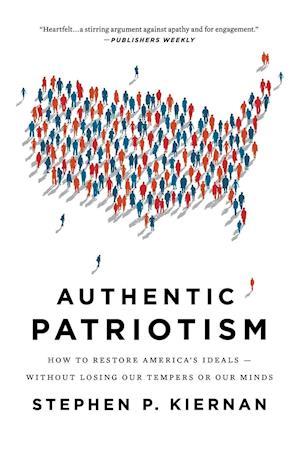 Authentic Patriotism