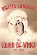 The Sound of Wings af Mary S. Lovell