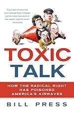 Toxic Talk