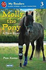 Molly the Pony (My Readers)
