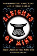 Sleights of Mind