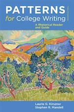 Patterns for College Writing af Stephen R. Mandell, Laurie G. Kirszner