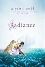 Radiance (Riley Bloom)