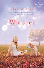 Whisper (Riley Bloom)
