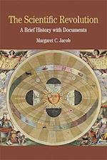 The Scientific Revolution af Margaret C. Jacob