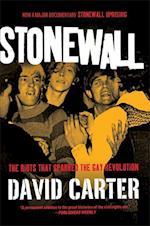 Stonewall af David Carter