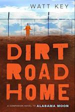 Dirt Road Home af Watt Key
