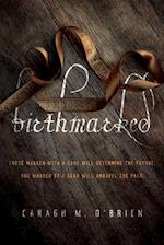Birthmarked (Birthmarked Trilogy Quality, nr. 1)
