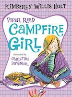 Piper Reed Campfire Girl (Piper Reed)