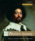 A History of Western Society Since 1300 for Advanced Placement* af Bennett D. Hill, John Buckler, John P. McKay