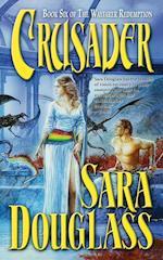Crusader (Wayfarer Redemption, nr. 6)