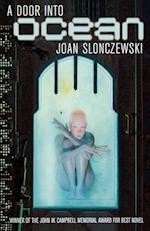 A Door Into Ocean af Joan Slonczewski