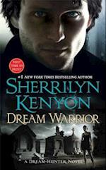 Dream Warrior af Sherrilyn Kenyon