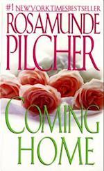 Coming Home af Rosamunde Pilcher