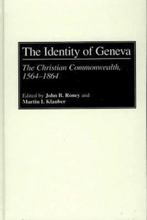 The Identity of Geneva