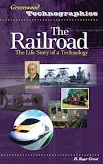 The Railroad (Greenwood Technographies)