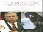Terrorism (Documentary and Reference Guides)