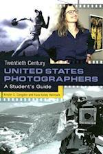 Twentieth Century United States Photographers