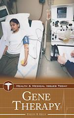 Gene Therapy (Health And Medical Issues Today)