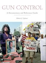Gun Control (Documentary and Reference Guides)