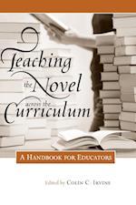 Teaching the Novel Across the Curriculum