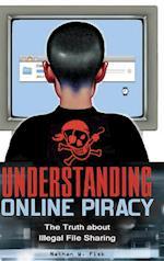 Understanding Online Piracy