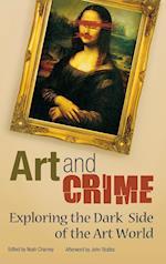 Art and Crime