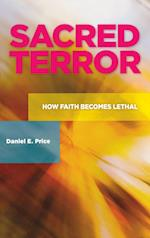 Sacred Terror (Praeger Security International)
