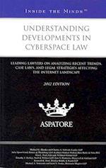 Understanding Developments in Cyberspace Law (Inside the Minds)