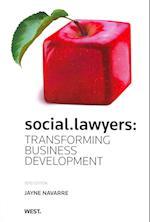 Social.Lawyers